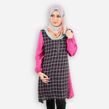 rmt-2854-rs-diaya-nursing-blouse-rose-0e3