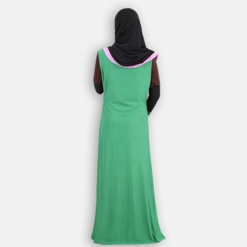 rtd-2839-dgn-lily-jubahdark-green-e74