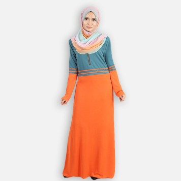 rth-2698-or-stripey-bf-jubah-orange-4b0