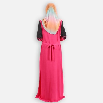 rth-2698-rs-stripey-bf-jubah-rose-9bc