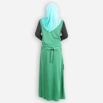 rtr-2725-dgn-liya-nursing-jubah-dark-green-3a2