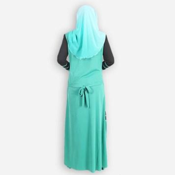 rtr-2725-gn-liya-nursing-jubah-green-13b