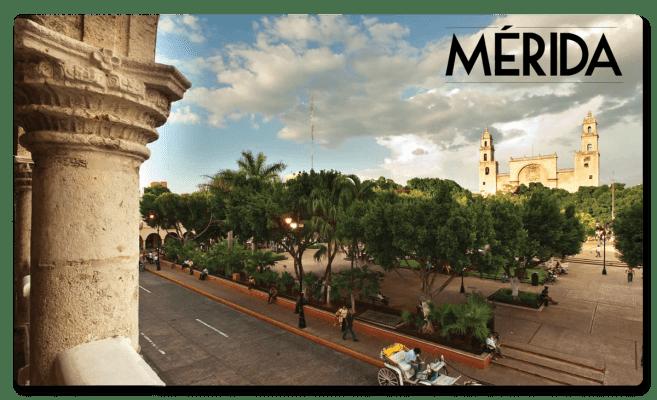 Turismo de convenciones muestra crecimiento sostenido en México