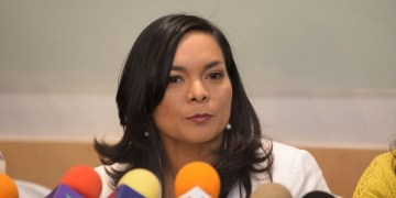 """Se integran simpatizantes de partidos de izquierda a Mojica"": Celestino Cesáreo 1"