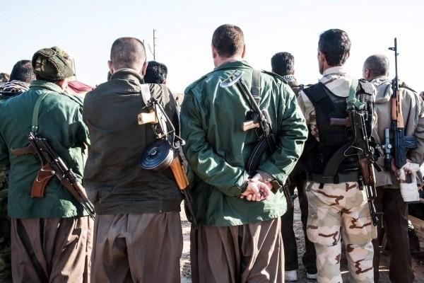 ONU: violación de derechos humanos puede empeorar extremismo