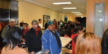 Mexicanos encabezan muertes laborales en EUA, revela estudio 1