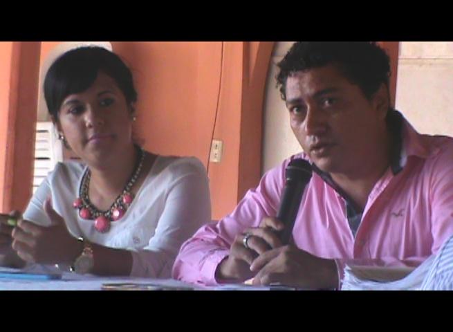 Pedirá aspirante a candidato independiente, anulación de elecciones para alcalde de Zihuatanejo