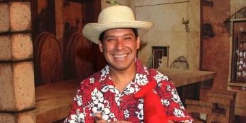 """""""El Costeño"""" abre dos fechas más para el Teatro Blanquita 1"""