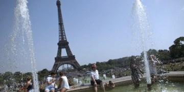 Francia supera nivel simbólico de 3.5 millones de desempleados 4
