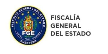Pagarán bono complementario a trabajadores de la Fiscalía General del Estado 4