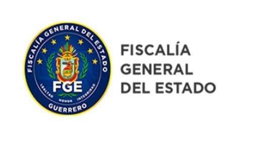 Pagarán bono complementario a trabajadores de la Fiscalía General del Estado 3