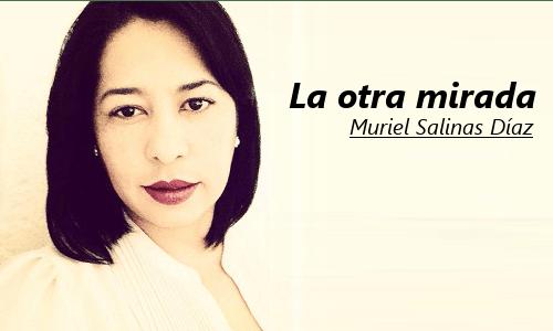 El Observatorio de la Paridad de Género en Guerrero