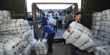 Terremoto en Nepal: 6.6 millones de afectados y más de 4 mil muertos 7