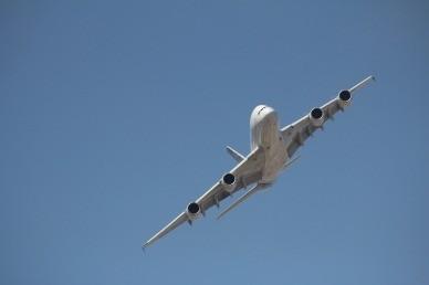 México requerirá 600 nuevos aviones en los próximos 20 años: Airbus