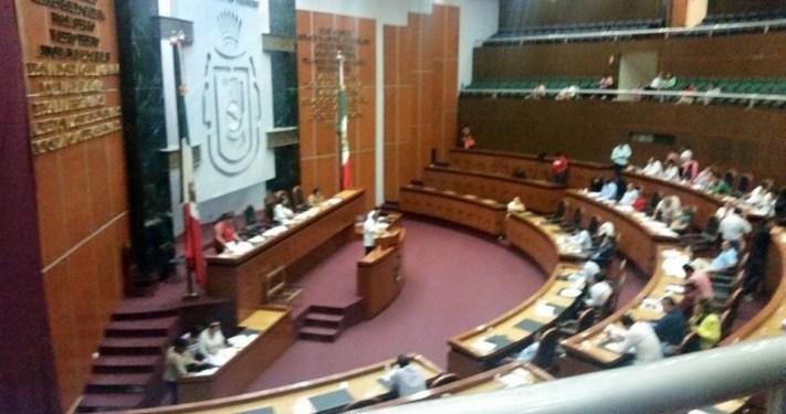 Abre Congreso de Guerrero convocatoria para el nuevo fiscal 4