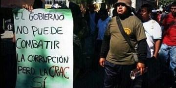 Otra vez se enfrentan comunitarios, en San Juan del Reparo 1