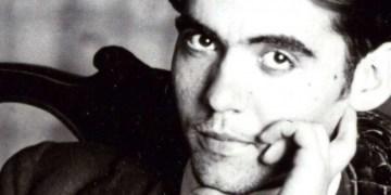 Asesinato de Lorca, por homofobia 8