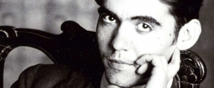 Asesinato de Lorca, por homofobia 2