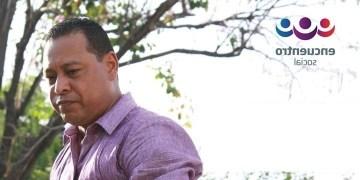 Diputados cometen un error si no ratifican a Rogelio Ortega, dice Raymundo Nogueda 6