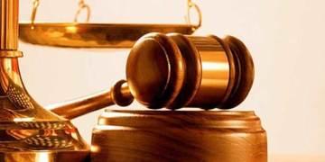 En agosto cuatro estados aplicarán Código de Procedimientos Penales 3