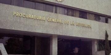 """PGR crea """"Unidad de la Jefatura de la Oficina de la Procuradora"""" 9"""