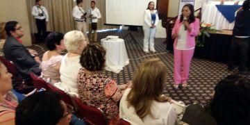 Desestima Beatriz Mojica señalamientos de MC sobre Iguala 2