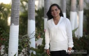 Beatriz - Entrevista 1