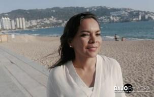 Beatriz - Entrevista 3
