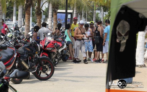 JV - aca moto 2015 playa 5