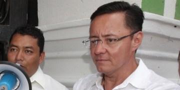 Cuerpos hallados en Chilapa no son de los desaparecidos 8