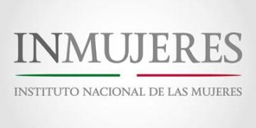 Critica Inmujeres declaraciones misóginas de Jorge Camacho 8