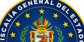 Fiscalía General de Estado