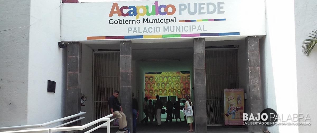 Imparten en Acapulco taller sobre transparencia y acceso a la información