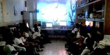 Ante el Día Mundial de la Internet, Guerrero permanece en el rezago 3