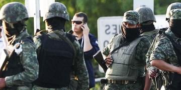 Llama la atención de la prensa árabe violencia electoral en México 5