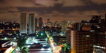 """En camino el DF de convertirse en """"smart city"""" 9"""