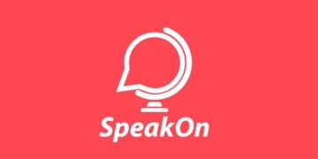 Llega la aplicación Speak On al estilo Whats App, pero mejorado 5