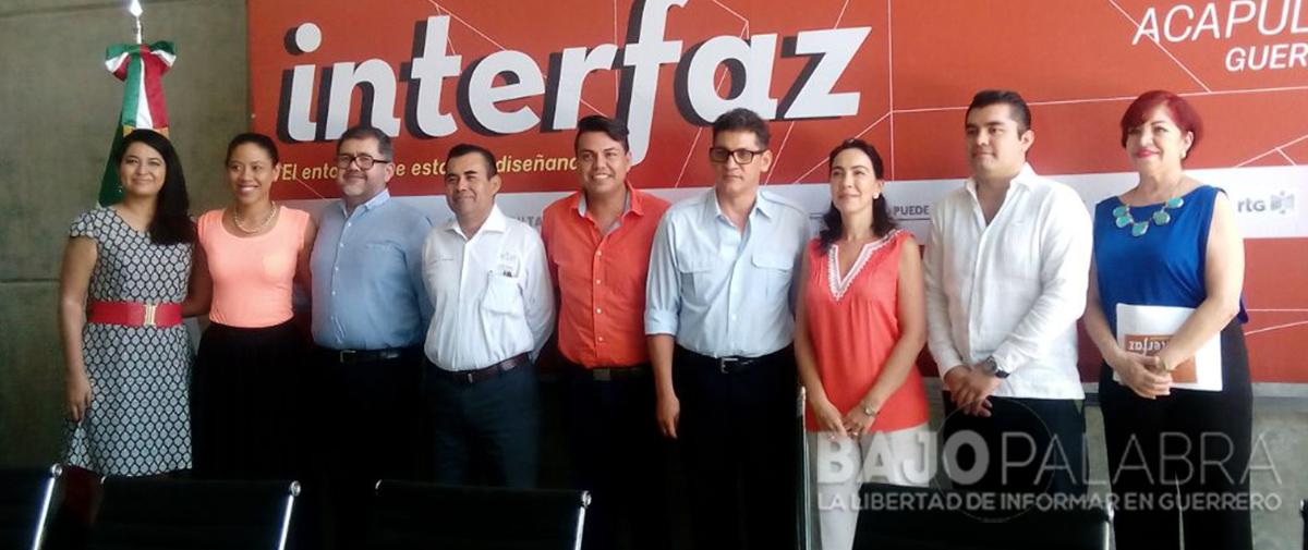 Presentará ISSSTE caravana cultural en Acapulco