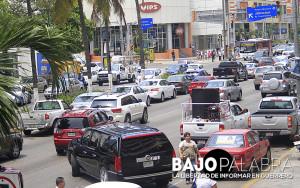 Fomento Turistico en Guerrero - Claudio Vargas 1