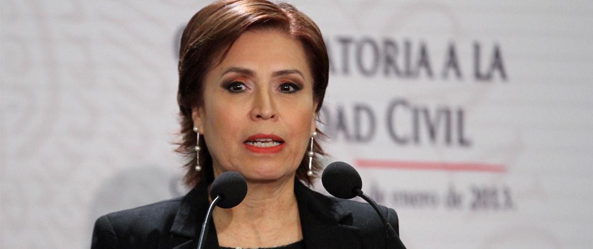 Estará Guerrero entre los estados prioritarios para la federación: Sedesol