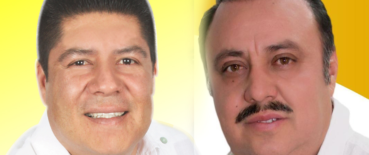 De Teloloapan y Pungarabato, los alcaldes electos que huyeron amenazados