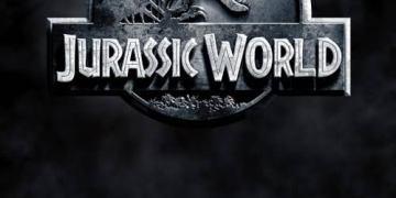 Jurassic World hace historia en las taquillas de cine a tan sólo días de su estreno 9