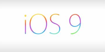 Apple anuncia la nueva versión de su sistema iOS 9 4
