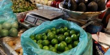 Se ubica inflación en México en nivel mínimo histórico 2