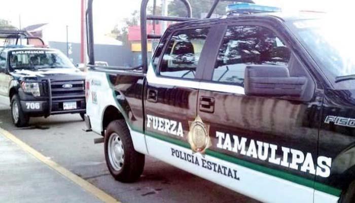 Desmantelan en Tamaulipas 50 bandas del crimen organizado en 22 meses