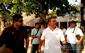 Turisteros y restauranteros de Acapulco - Elibeth D Nicolas 2