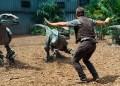 Jurassic World, tercera película más taquillera de la historia 8