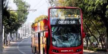 Recomendable el Turibus nocturno como opción en vacaciones 6