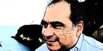 Héctor Astudillo, mesura obligada por la crisis 9