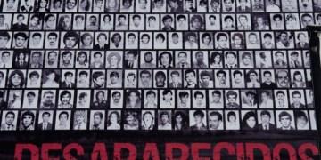 Apremia ministro a Congreso sacar ley contra desaparición forzada 6